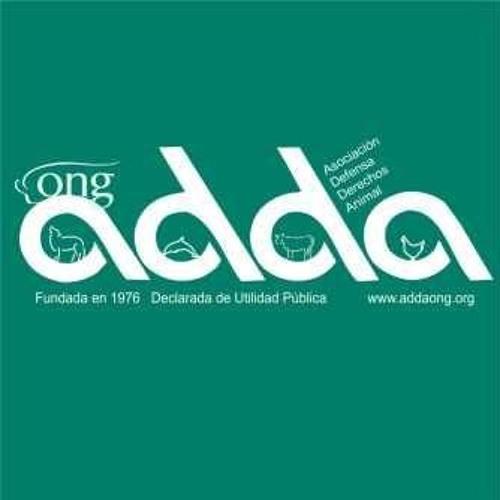 Ong ADDA's avatar