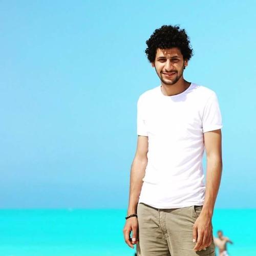 Mohamed El SȜdany's avatar