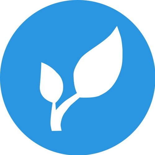 UserOnboard's avatar