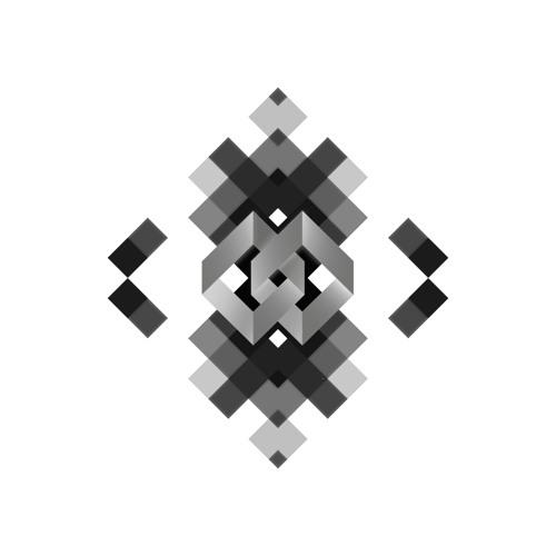 Dead Noise System's avatar