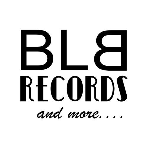 BLB Records's avatar