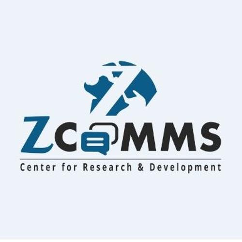 Zalan Communications's avatar