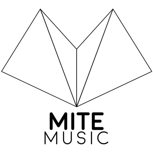 MITE Music's avatar