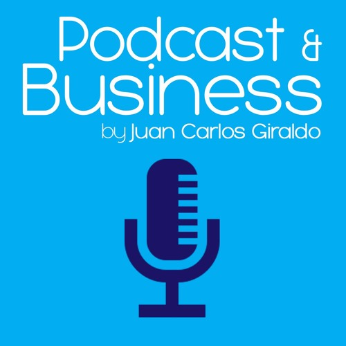 Podcast and Business's avatar