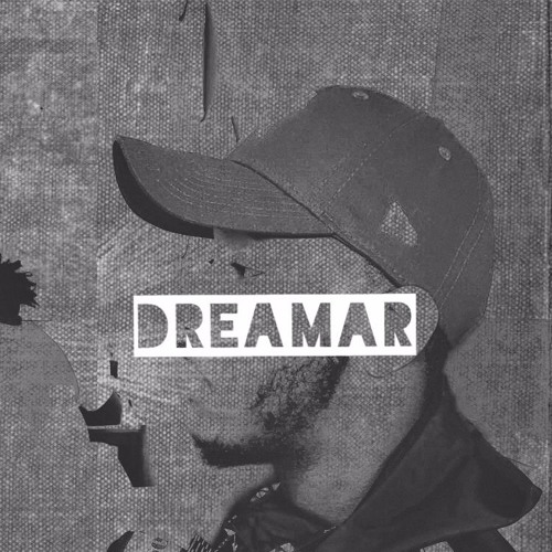 Dj Dreamar's avatar