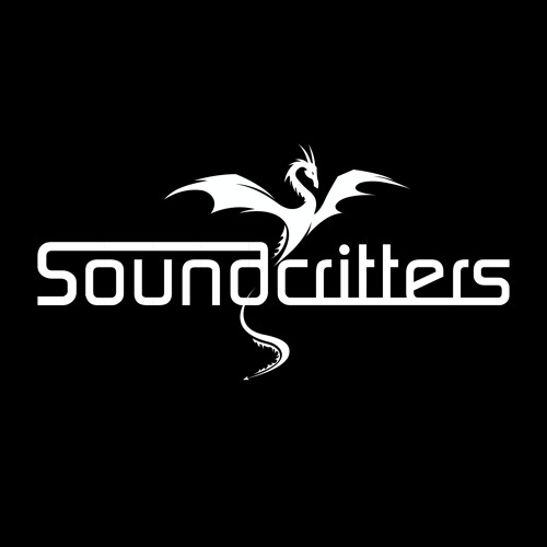 Soundcritters's avatar