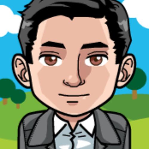 user642647086's avatar