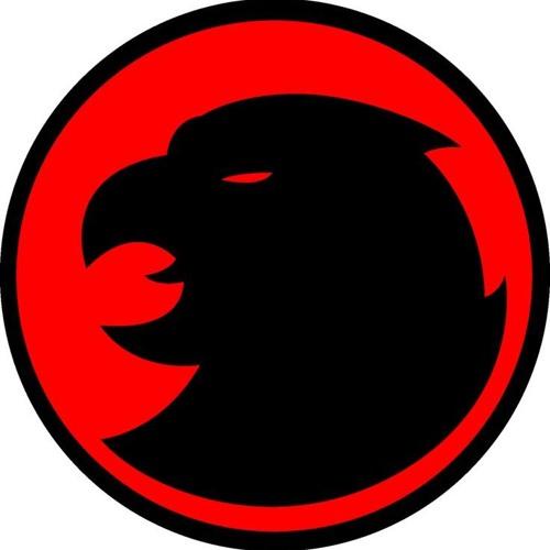 MattE82's avatar