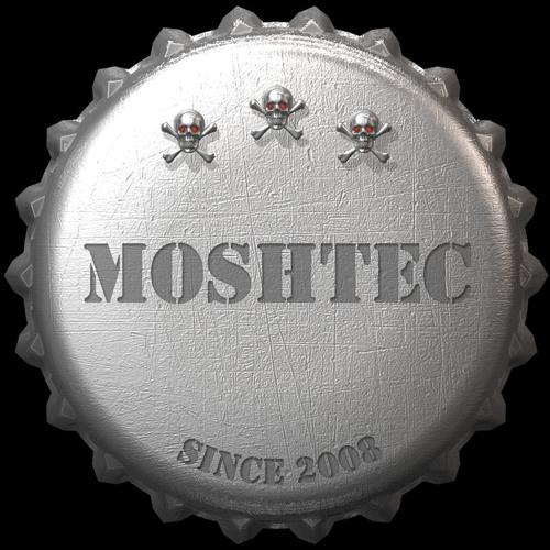 Moshtec's avatar