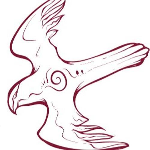 Kayu's avatar