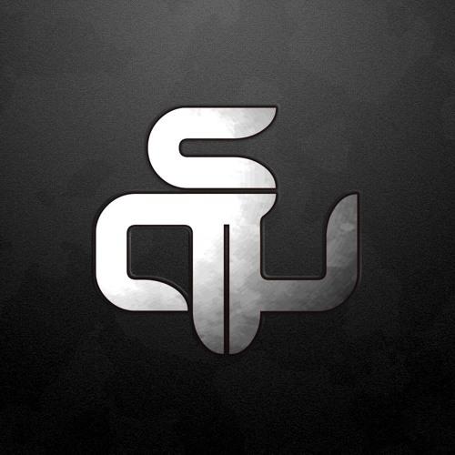 Ben Salem - Poison Groove's avatar
