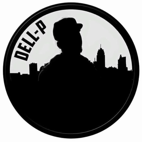 DELL-P's avatar