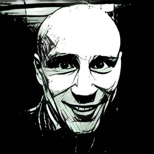 vadimmikhno's avatar