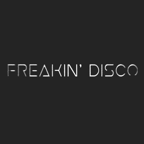 Freakin' Disco's avatar