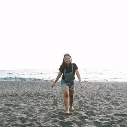 Rose Ann De La Cruz's avatar