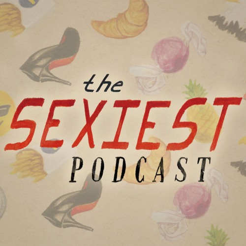 The Sexiest Podcast's avatar