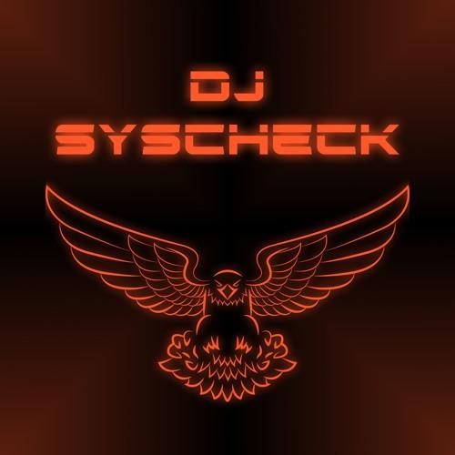 DJ SYSCheck's avatar
