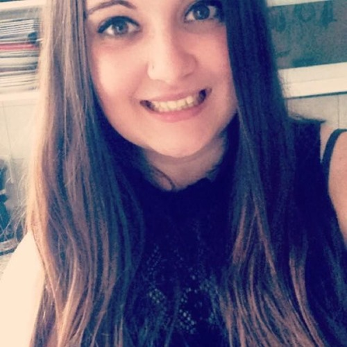 Kaylyn Corbiell's avatar