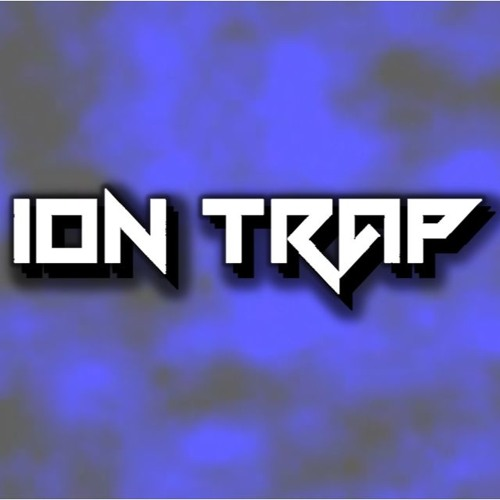 ‏‏‏‏‏‏‏ION TRAP (Subcade)'s avatar