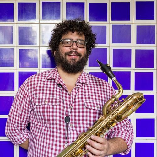 Esdras Nogueira's avatar