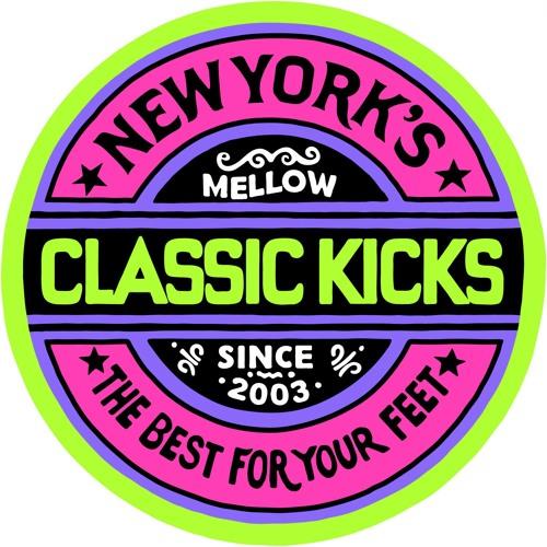 Classic Kicks's avatar