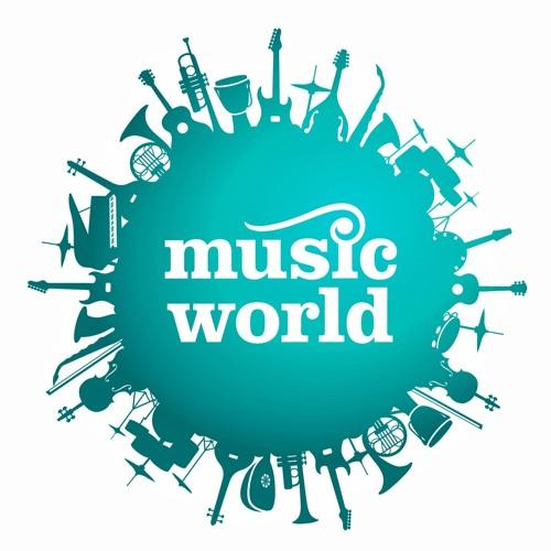 Music World's avatar