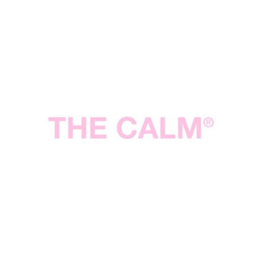 thclm's avatar
