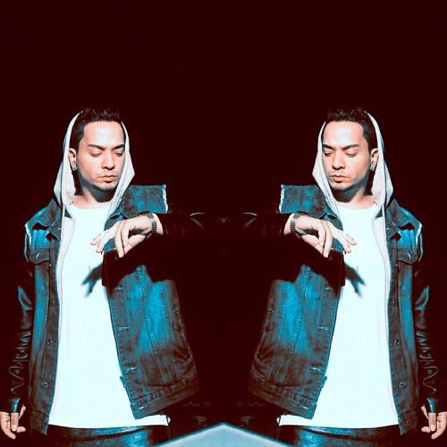 01KEYZ-BEATZ01's avatar