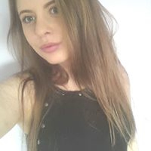 Amyleigh Jade Smith's avatar