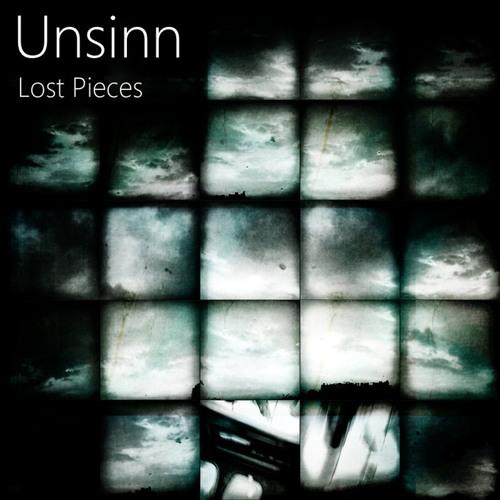 Unsinn's avatar