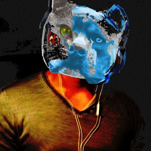 KiiZk's avatar