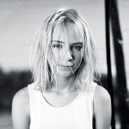Brenda Veila's avatar