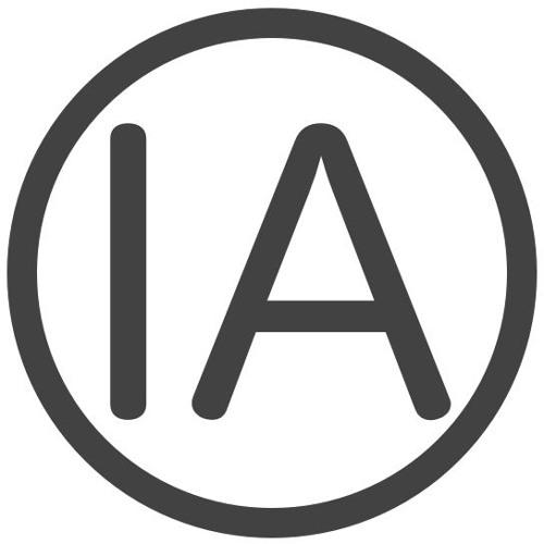 Igor Austin's avatar