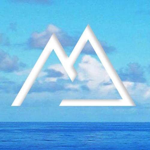 Melodic Ocean's avatar