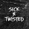 SICK N TWISTED | SickPlugger | Repost & Pomotion