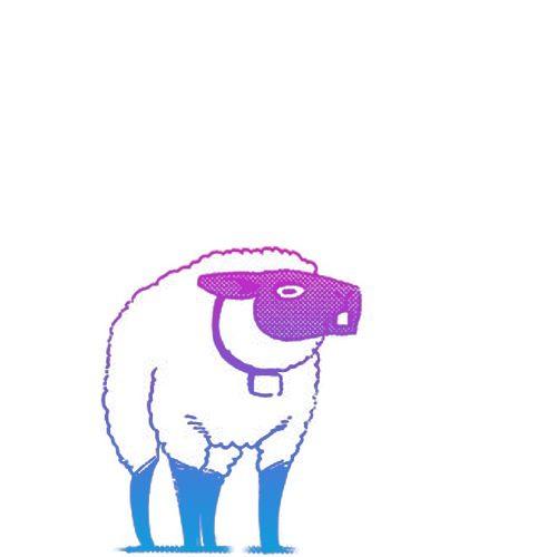 Serenade Signature's avatar