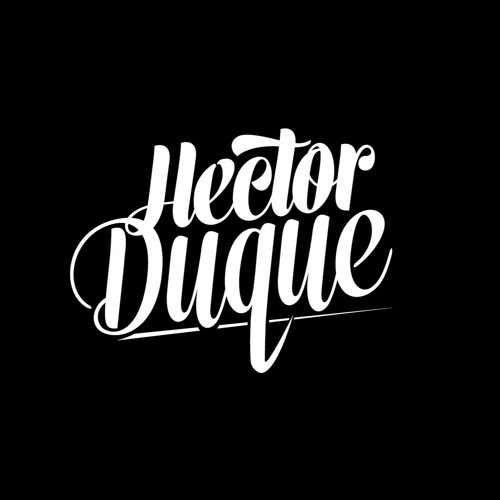 Hector Duque's avatar