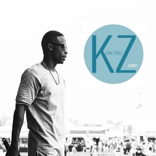 Kevin Stylez's avatar