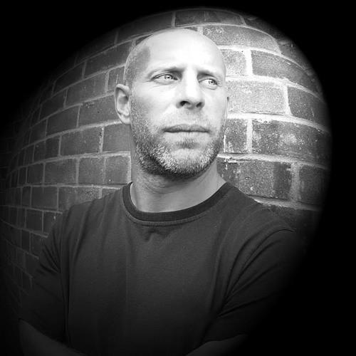 paul-mitchell's avatar