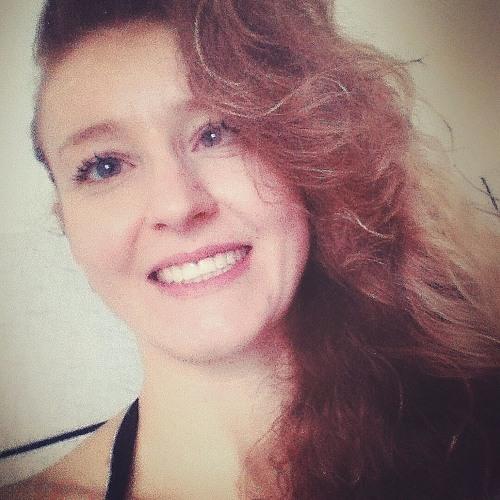 *inna*'s avatar