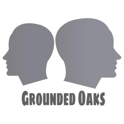 Grounded Oaks's avatar
