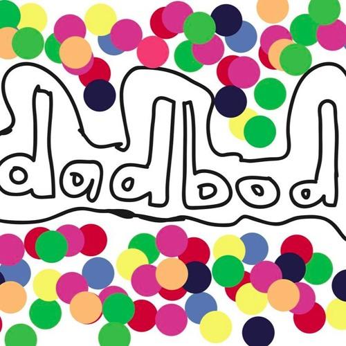 dadbod's avatar
