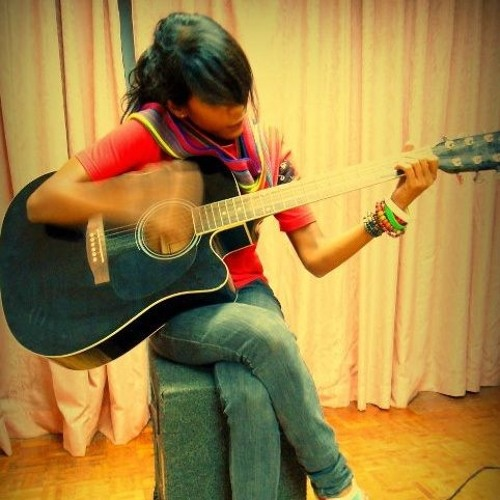 Shannon Jacob.Music.inc's avatar