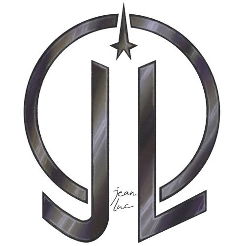 DJ JeanLuc's avatar