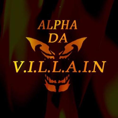 ALPHA Da Villain's avatar