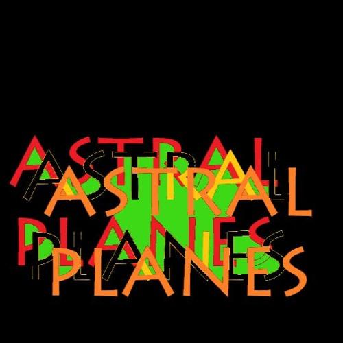 Astral Planes (OKC)'s avatar