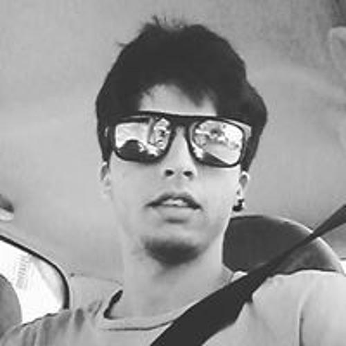Neto Freire's avatar