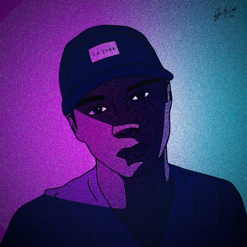 Zona Beatz's avatar