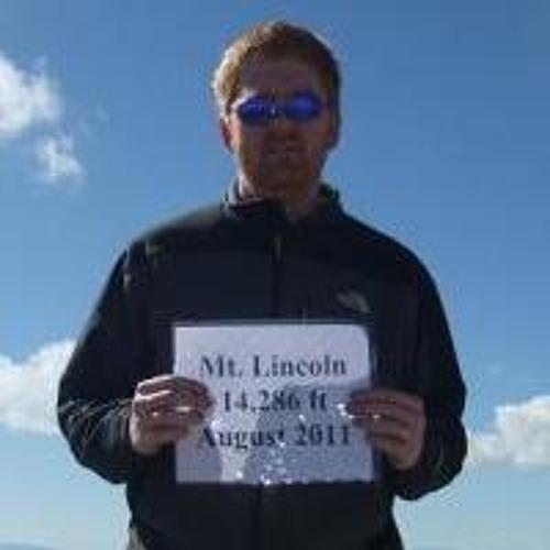 William Bogle's avatar