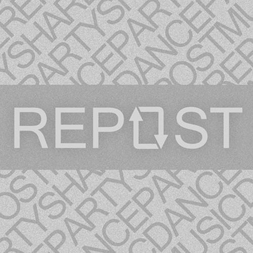 REPOST's avatar